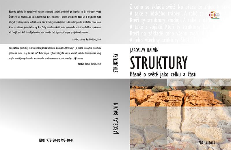 štruktury OKK.cdr