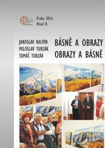 basne-a-obrazy_ok-1