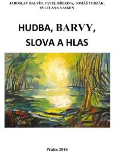 _Jaroslav Balvín a kol-1