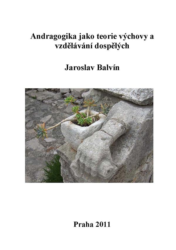 Andragogika a filozofie II.n 1