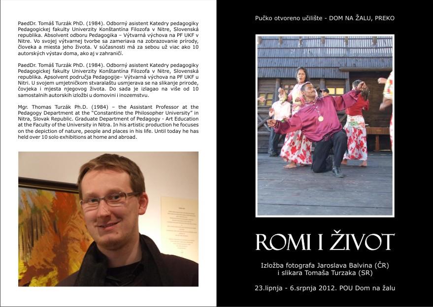 prospekt_vystava_Chorvátsko