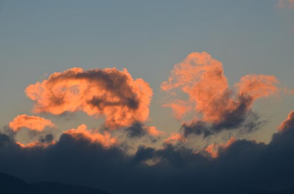oblaka-2