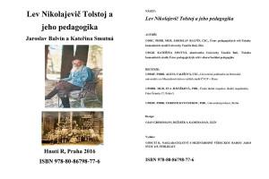 lev-nikolajevic-tolstoj
